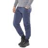 Haglöfs M's L.I.M Fuse Pants Tarn Blue